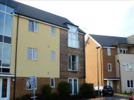 2 bedroom Flat for sale in Wenford, Broughton...