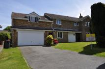 5 bedroom Detached home in Springwood Road...