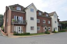 3 bed Apartment in High Street, Burwash