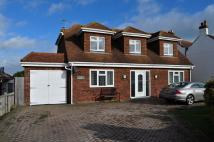 6 bed Chalet in Dittons Road, Polegate