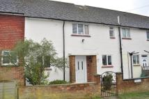 property for sale in Highfields, Burwash