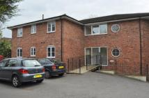 2 bed Ground Flat in Laurel Court, Heathfield