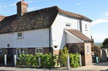 3 bedroom semi detached property for sale in Battle Road...