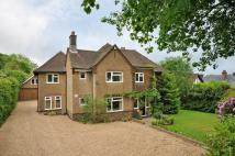 5 bedroom Detached house for sale in Ghyll Road, Heathfield