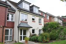 property for sale in Risingholme Court, Heathfield