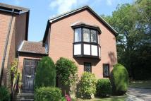 Sheltered Housing for sale in Woodland Mews, Heathfield