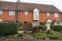 Cottage for sale in Wealden Cottages...