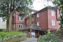 property for sale in High Street, Heathfield
