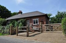 2 bedroom Cottage in Swansbrook Lane, Horam