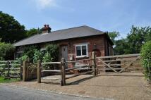 2 bedroom Cottage in Swansbrook Lane, Horam
