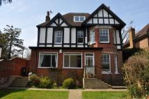 6 bed Detached property for sale in Tilsmore Road, Heathfield