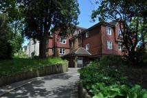 property for sale in High Street, Heathfield