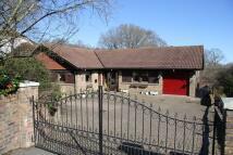 3 bedroom Detached Bungalow for sale in Cross In Hand, Heathfield