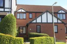 Sheltered Housing in Woodland Mews, Heathfield for sale