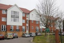 property for sale in Mutton Hall Hill, Heathfield