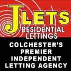 4 bed property in Meachen Road, Colchester...