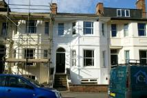 2 bed Flat in 14 Church Hill...