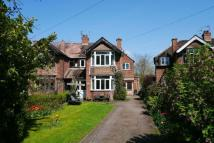 3 bed semi detached house for sale in Leam Terrace...