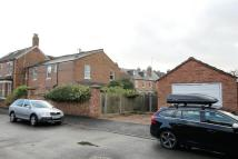 2 bedroom Terraced house in Fairlawn Close...