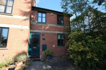 2 bed Terraced home in Portland Place West...