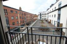 2 bedroom Flat to rent in 89 The Parade
