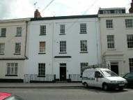 3 bed Flat to rent in 30 Portland Place West...