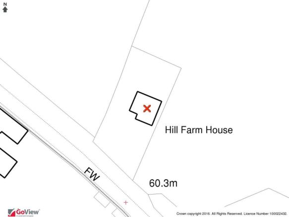 hill_farm_house_sand