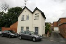 Detached property to rent in Eastfield Road...