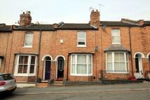 2 bedroom Terraced home in Suffolk Street...