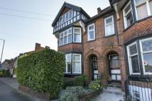 End of Terrace property for sale in Rugby Road...