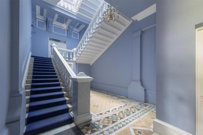 Goodway8-Stairs-01A.jpg