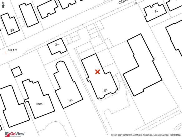 flat_6_narborough_court_72665007-62883_detail.jpg