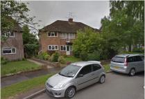 Maisonette to rent in Coniston Road...