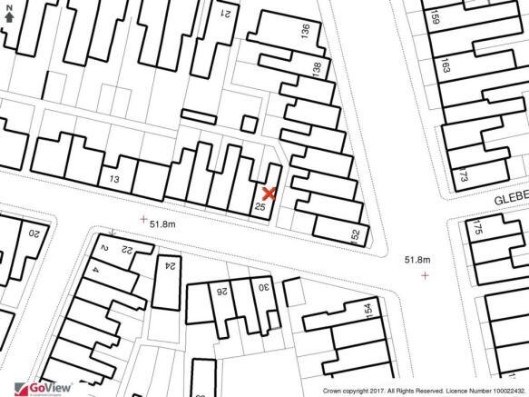 25_beaconsfield_street_76427295-88036_detail.jpg