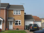 2 bedroom semi detached home to rent in CPO6654, Wickford, SS12