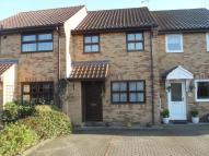 Terraced property to rent in CPO6659 Wickford, SS12