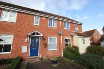Terraced house in CPO6660 Wickford, SS12