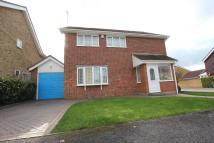 Detached home in Wickford, SS12