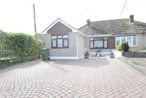Bungalow in CPO6699, Wickford, SS11