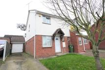 2 bedroom semi detached home in CPO6710, Wickford, SS12