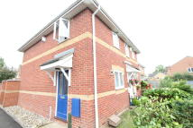 2 bed End of Terrace property in CPO6804, Wickford, SS12