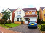 4 bed Detached property in CPO6805, Wickford, SS12