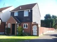 3 bed Detached house to rent in Wickford, SS12