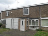 2 bed house to rent in CPO6836, Laindon...