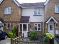 property to rent in CPO6865, Wickford, SS12