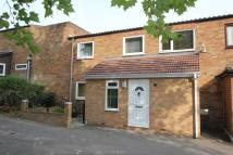 Pitsea property to rent