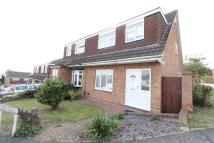 3 bedroom home to rent in CPO6877 Basildon, SS13