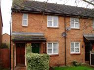 1 bedroom Apartment to rent in CPO6883, Wickford, SS12