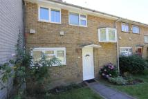3 bedroom home to rent in CPO6791 Basildon, SS14