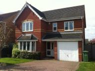4 bed Detached property to rent in CPO6832, Wickford, SS12